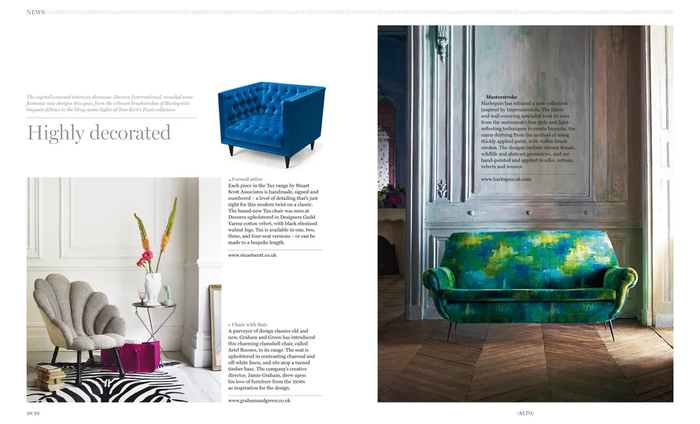 ALTO Magazine 7