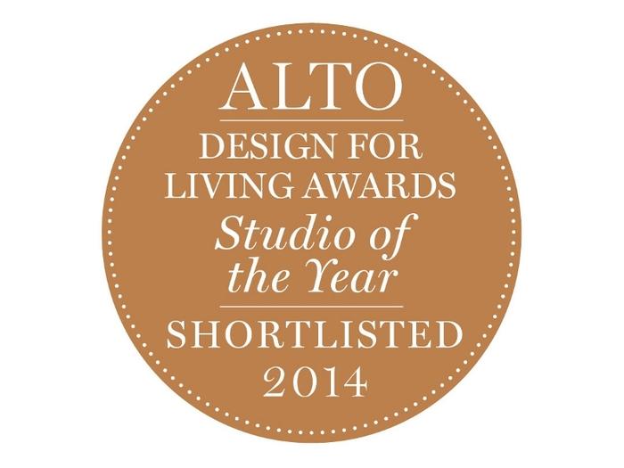 ALTO Magazine 9
