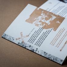 Cut&Sew brochure