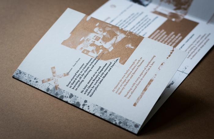 Cut&Sew brochure 2