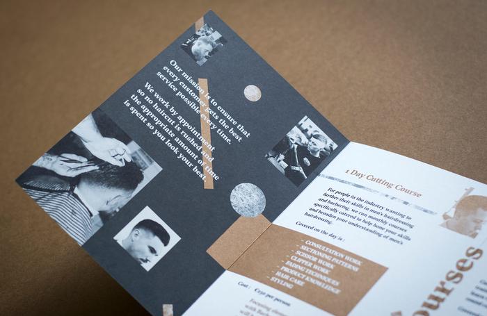 Cut&Sew brochure 3