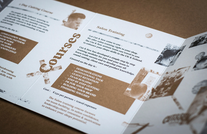 Cut&Sew brochure 4