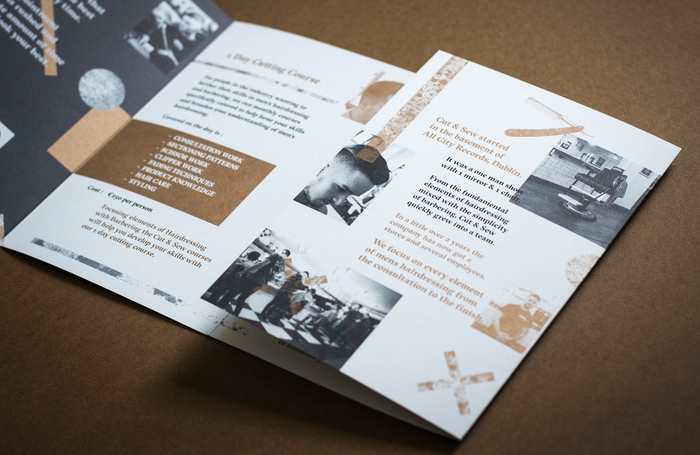 Cut&Sew brochure 5