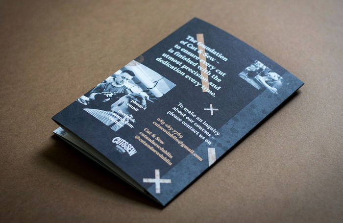 Cut&Sew brochure 6