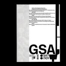 <cite>GSA</cite>