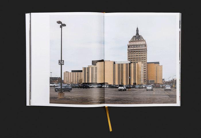 Kodak City by Catherine Leutenegger 4