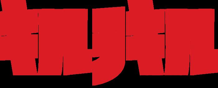 Kill la Kill's logotype.