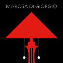 Marosa di Giorgio Poster