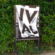 JVAL Openair Festival 2016