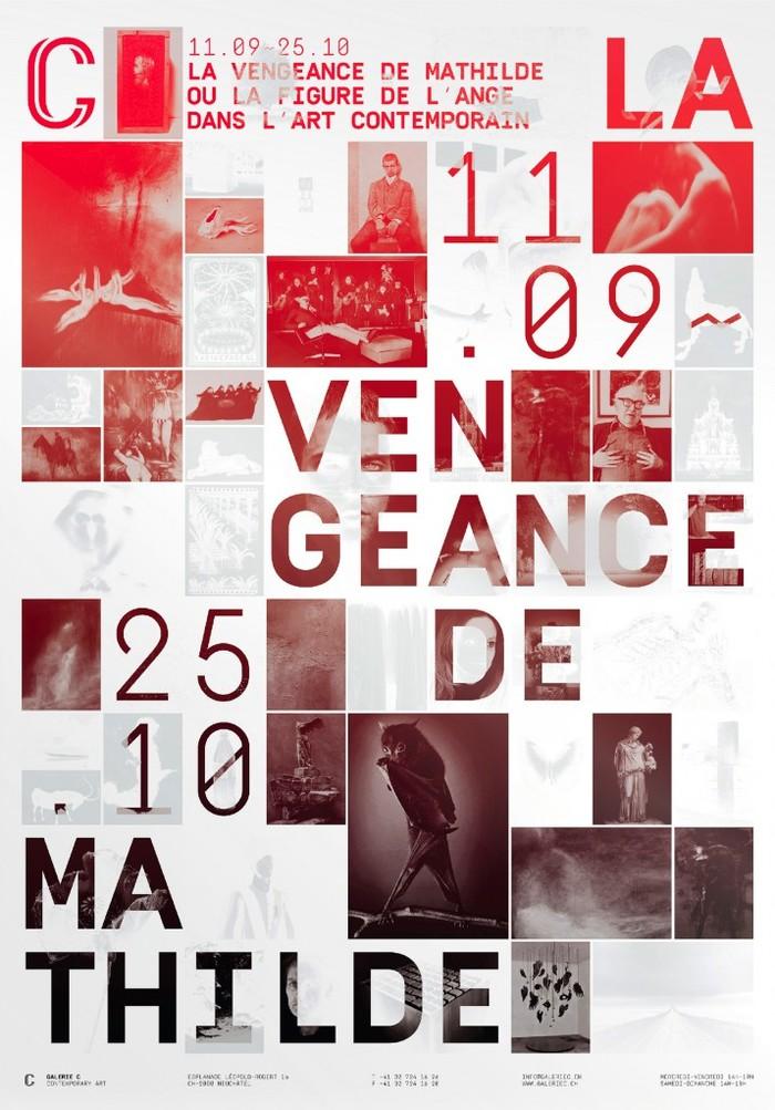 Galerie C 2014–2015 3