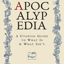 <cite>The Apocalypedia</cite>