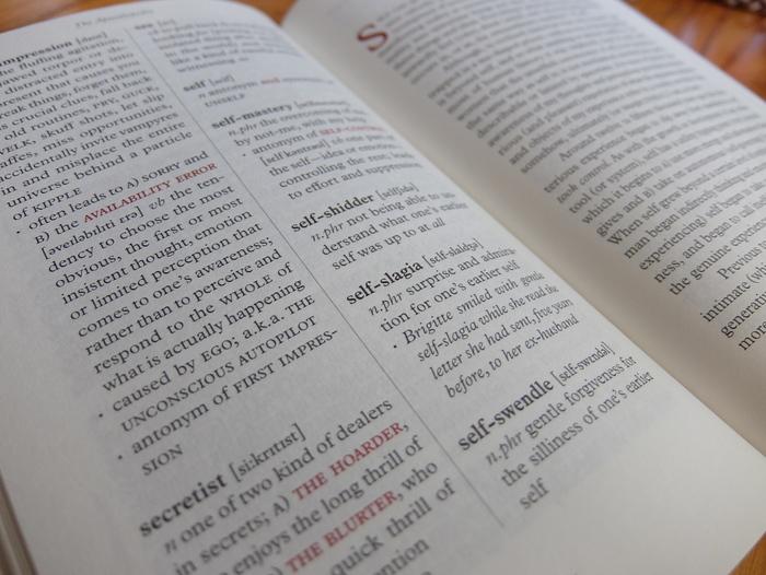 The Apocalypedia 2