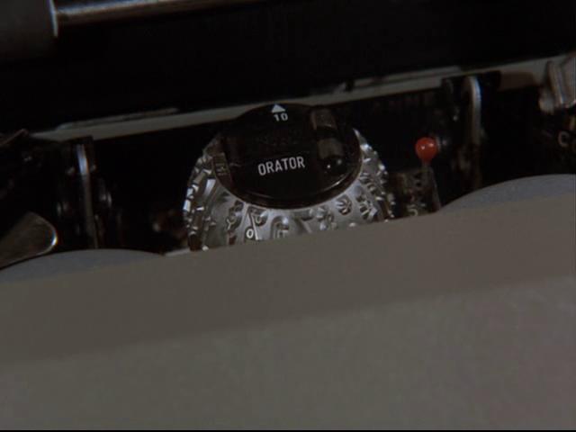 "Columbo, ""Now You See Him"" 3"
