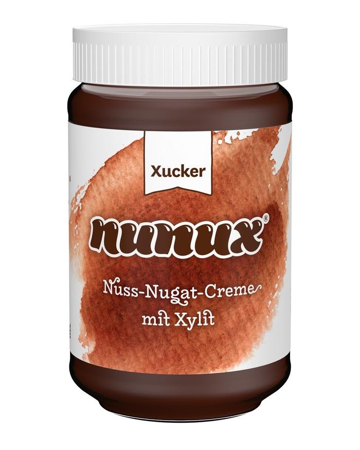 Xucker 5
