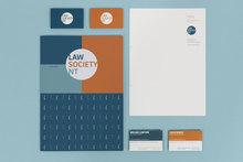 Law Society NT Identity