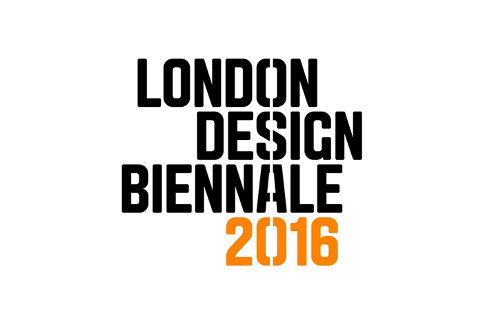 London Design Biennale 2