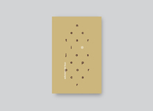 <cite>Nectari</cite> by Josep Porcar, Edicions del Buc