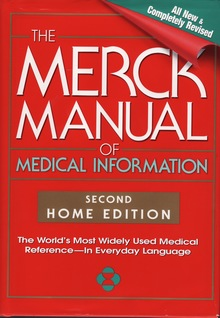The Merck Manual