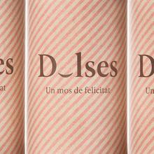 Dulses