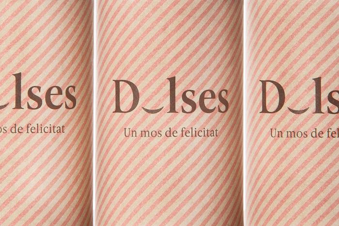 Dulses 3