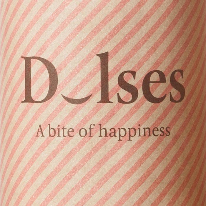 Dulses 2