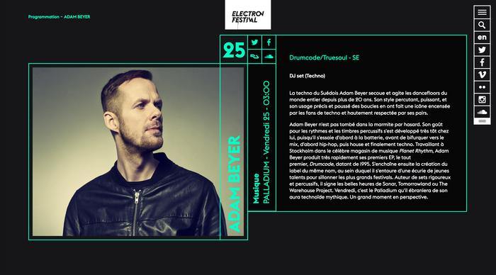 Electron Festival 2016 2