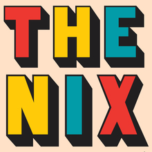 <cite>The Nix</cite> by Nathan Hill