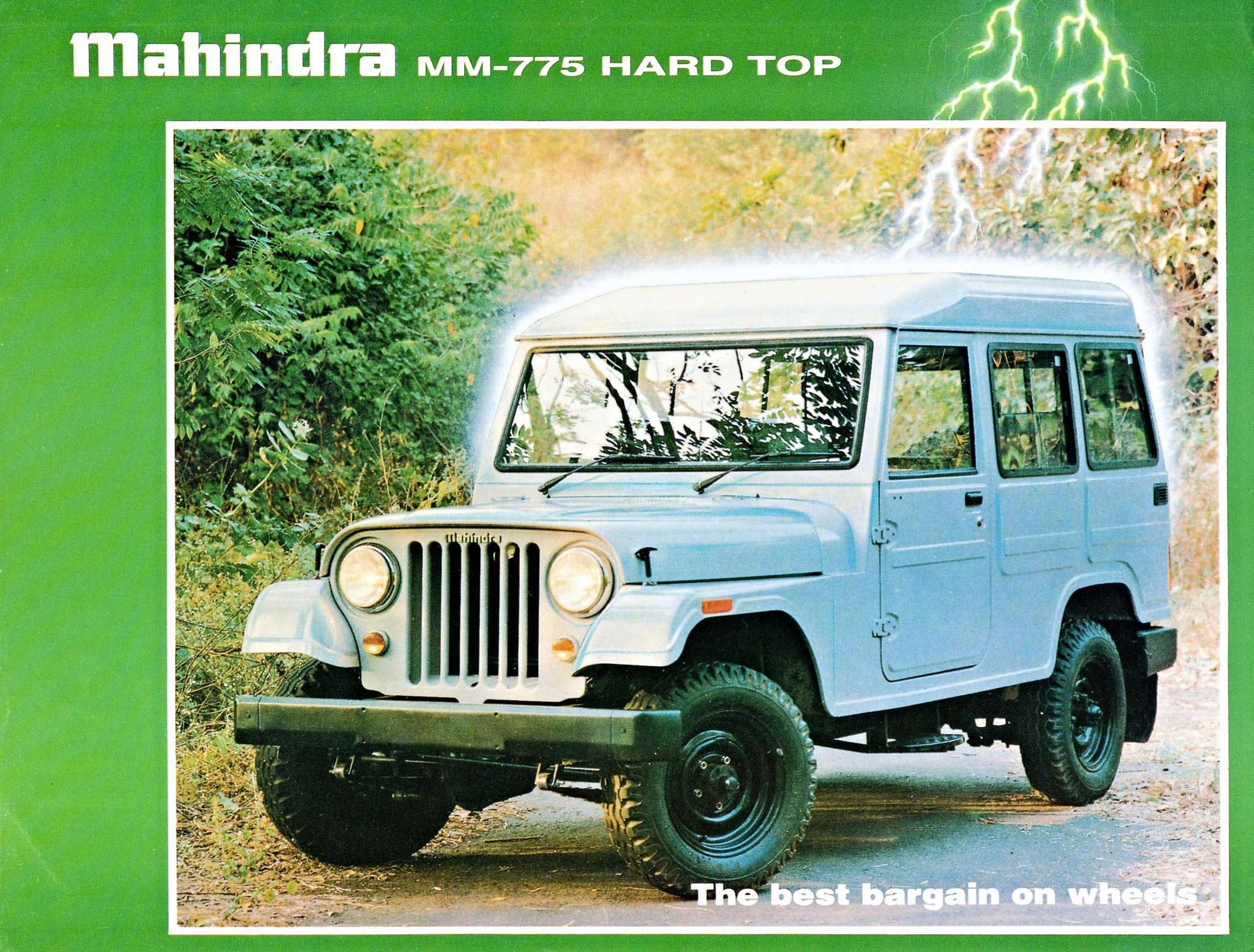Mahindra Amp Mahindra Logo Fonts In Use