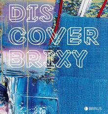 <cite>Discover Brixy</cite>