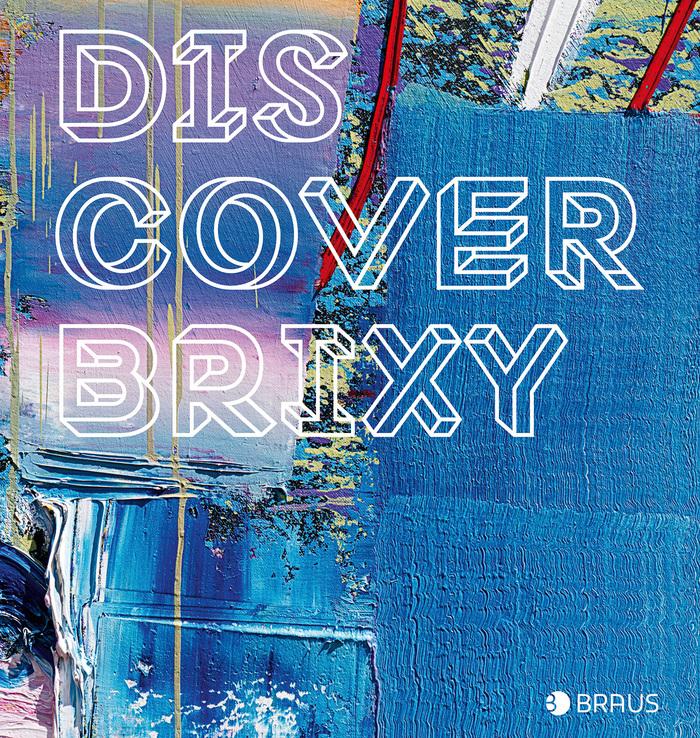 Discover Brixy 4