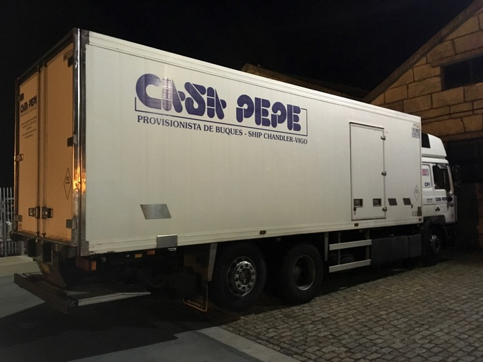 Casa Pepe 1