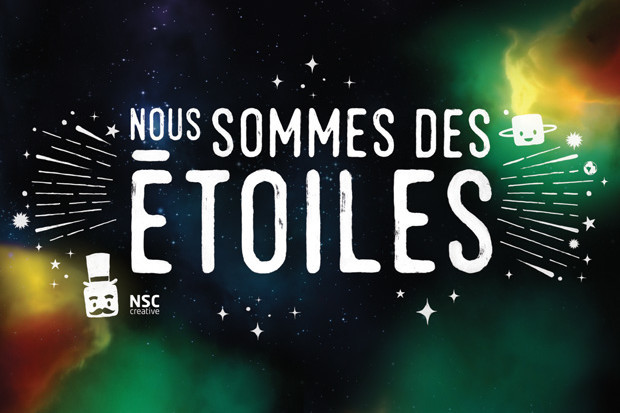Espace pour la vie, Montreal 5
