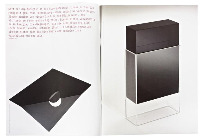 Karel Malich: Cosmic 2