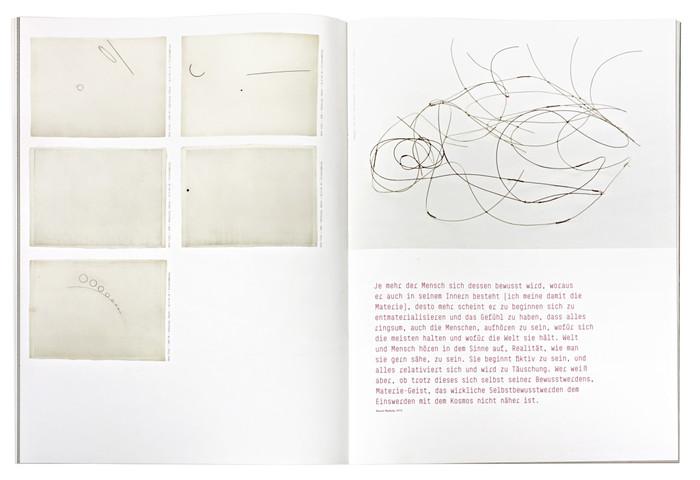 Karel Malich: Cosmic 3
