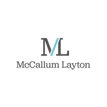 McCallum Layton