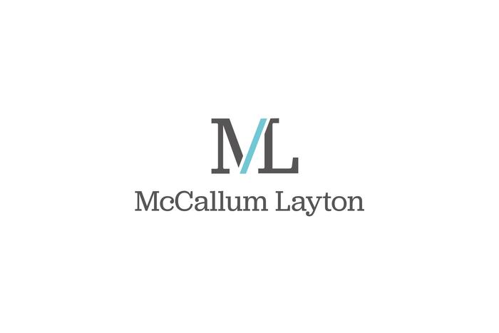 McCallum Layton 1