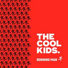 """Running Man"" – The Cool Kids"