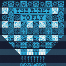 <cite>The Right to Fly</cite>, Pushkin Press/The London Library