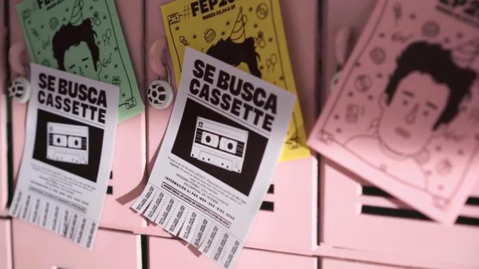 Festival Estéreo Picnic 2017 3