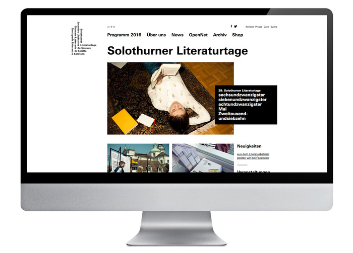Solothurn Literary Days 2016 9