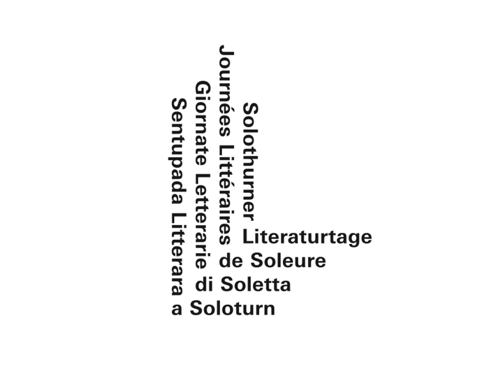 Solothurn Literary Days 2016 5