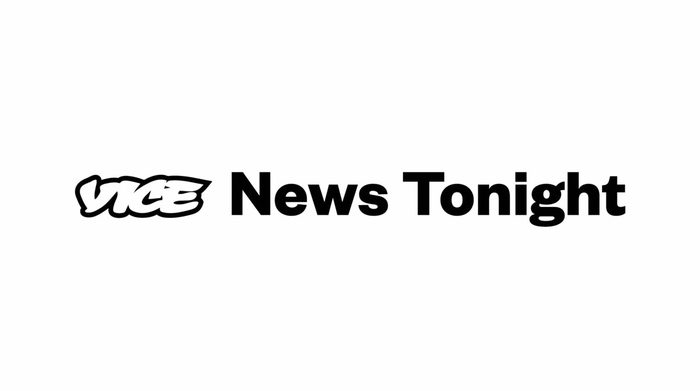 Vice News Tonight 1