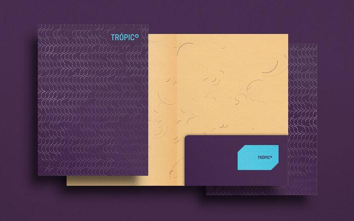 Trópico 5