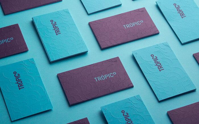 Trópico 7