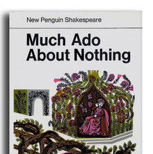 New Penguin Shakespeare