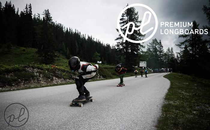 Premium Longboards 4