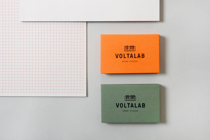 Voltalab Sound Studio 3