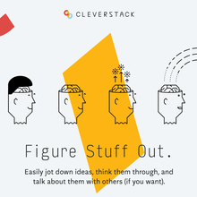 Cleverstack