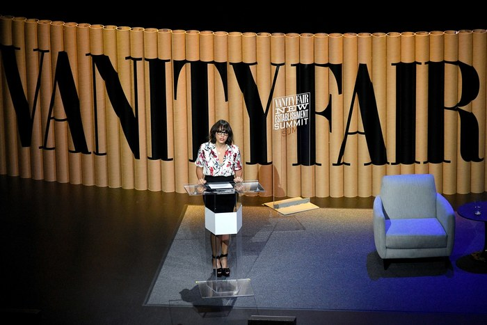 Vanity Fair New Establishment Summit 2016 3