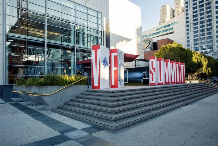 Vanity Fair New Establishment Summit 2016 1